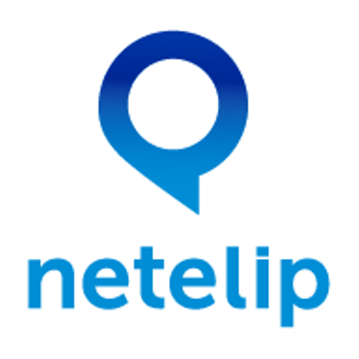 netelip sof.. file APK for Gaming PC/PS3/PS4 Smart TV