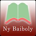 Ny Baiboly Masina icon