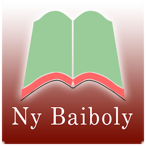 POUR PC BAIBOLY TÉLÉCHARGER