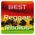 Best Reggae Radios icon