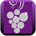 Twisted Vine Bistro icon