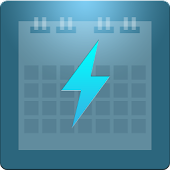 Fast Scheduler/Calendar