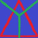 Delta Wye Converter icon