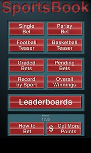 23-in-1 Casino & Sportsbook - screenshot thumbnail