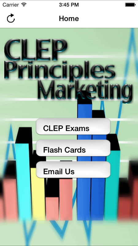 marketing exam 1 Quizzes business marketing marketing test chapters 1-4 marketing test chapters 1-4 56 questions | by joshcwsstlcdre1 end of quiz (exam mode.