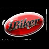 iBiker