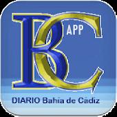 DIARIO Bahía de Cádiz APP