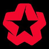 Free Download Guia de Motéis - Oficial APK for Samsung