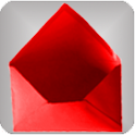 Red Envelope Theme Pack icon