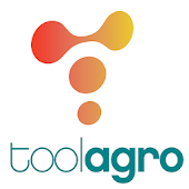 Toolagro Mobile