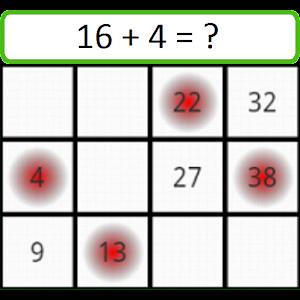 Bingo Math FREE for PC and MAC