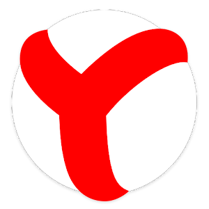 Yandex Browser for Android 15 4 2272 3842 Apk, Free
