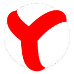 Yandex.Browser for Android 15.4.2272.3842 Apk