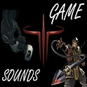 Video Game Soundboard Pro icon