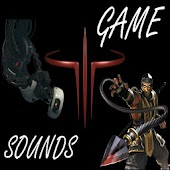 Video Game Soundboard Pro