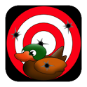 Sniper Duck Hunter icon