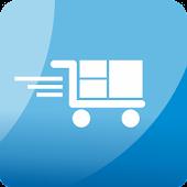 iD Retail Pad 1.0