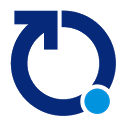TreviMOve icon