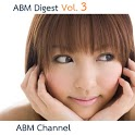 ABM Digest Vol.3 icon