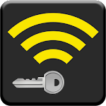 FREE WiFi Password Recovery 4.2 Apk