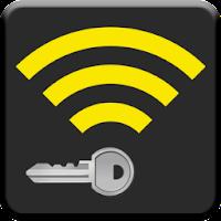 FREE WiFi Password Recovery 4.1