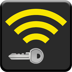 FREE WiFi Password Recovery for Lollipop - Android 5.0