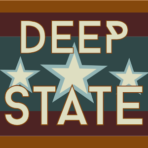 Deep State for PC and MAC