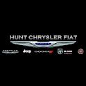 Hunt Chrysler icon
