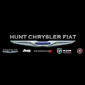 Hunt Chrysler