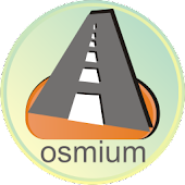 Speedcam: donation osmium