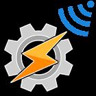 AutoRemote icon