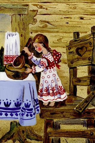 Маша И Три Медведя Мультфильм Смотреть Онлайн