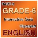 Grade-6-English-Olym-Part-4 icon