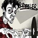 ScribblerPodcast logo