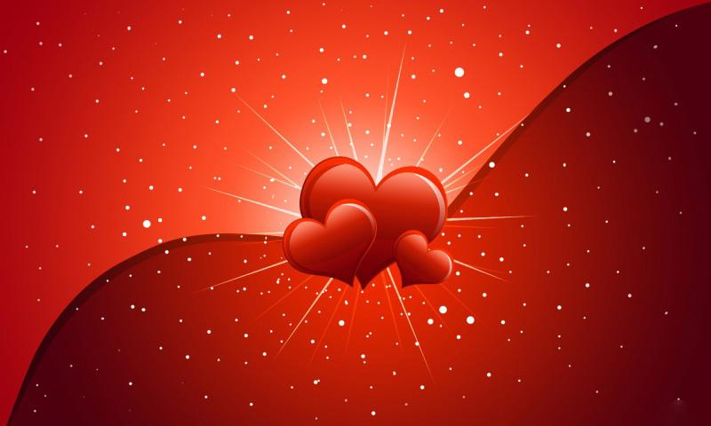 valentine's day live wallpaper - android apps on google play, Ideas