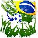 EA Fifa 2015 Online