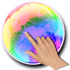 Bubble Goo Best games 2013