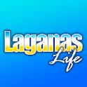 Laganas Life - Zante