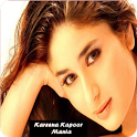 Kareena Kapoor Mania icon