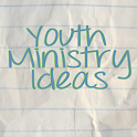 Youth Ministry Ideas icon