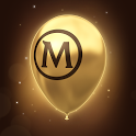 Magnum – Helium Yourself icon