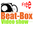 Beat Box Show clips icon
