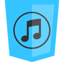 Music Download Free MP3 Ring icon