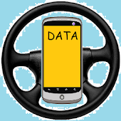 Driving Android Text Assistant