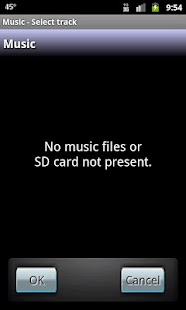玩免費音樂APP|下載戒指添加位置 app不用錢|硬是要APP