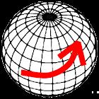 Coordinate Master icon