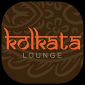 Kolkata Lounge