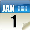 Calendar One logo