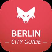 Berlín Guía Premium