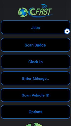 【免費商業App】CFAST-APP點子